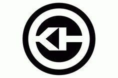 Kent's Blog